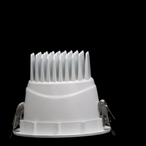 KYMA_36W_FIXED_RECESSED_COB_DOWNLIGHT_1-removebg-preview (1)