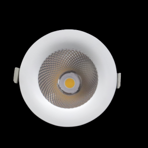 KYMA_36W_FIXED_RECESSED_COB_DOWNLIGHT_2-removebg-preview