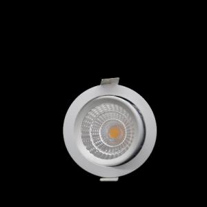 MEZZO-12W-4-removebg-preview (1)